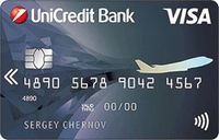 юнит кредит банк волгоград яндекс схема метро москва 2020